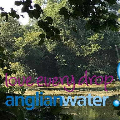 anglian-water-parks