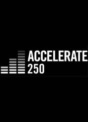 Accelerate 250 Businesses